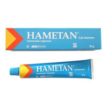 Hametan