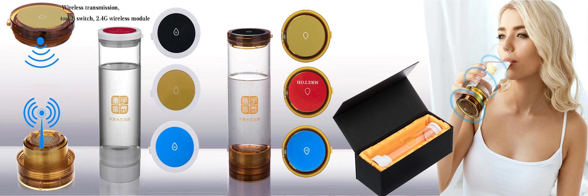 hydrogen-water-generator-alkaline-bottle
