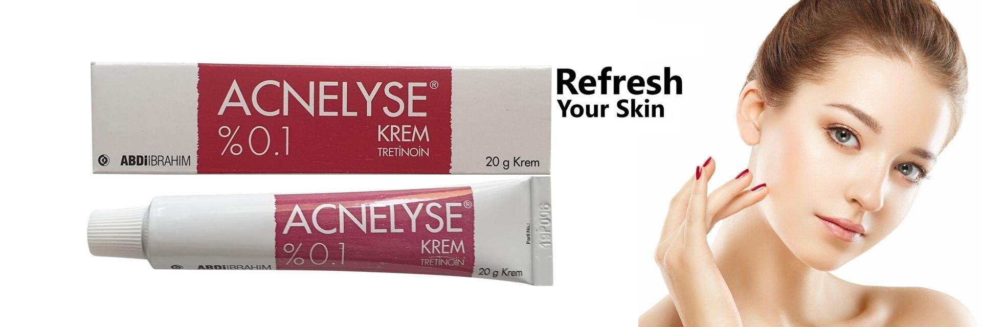acnelyse-cream-tretinoin-anti-wrinkle-cream