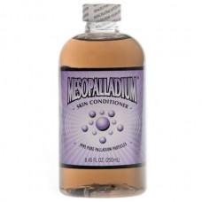Colloidal Palladium
