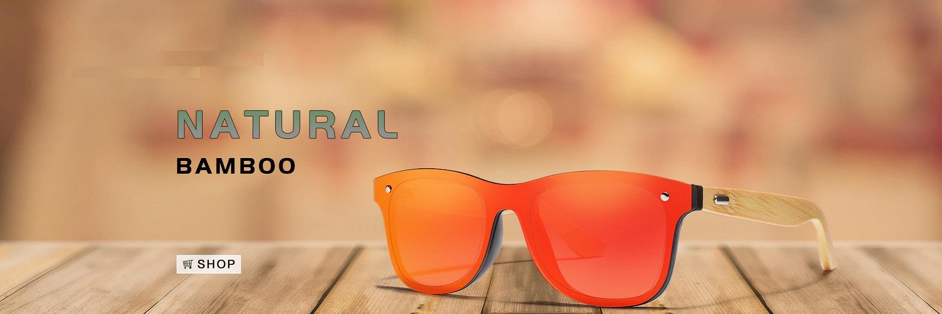 sunglasses-polarized-uv400-natural-bamboo