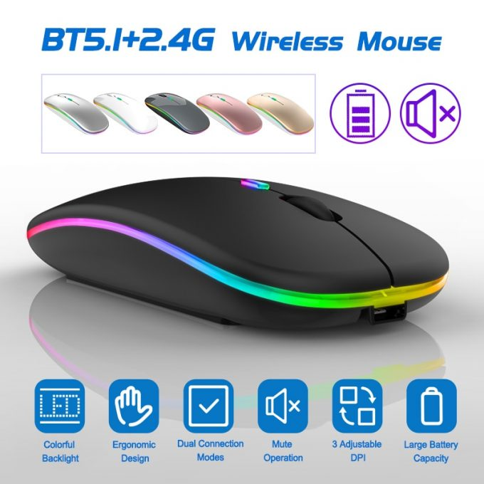 2-4GHz-and-Bluetooth-5-1-Wireless-Mouse-Rechargeable-Colorful-Backlight-Computer-Mice-3-Adjustable-DPI[1]