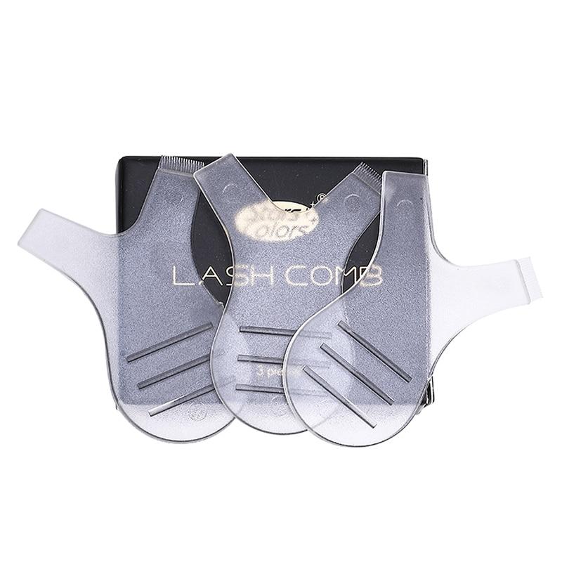 Drop Shipping Quick Perm Lash lift Kit Makeupbemine Eyelash Perming Set Cilia Makeup 5-8 Minutes Can Do Your Logo
