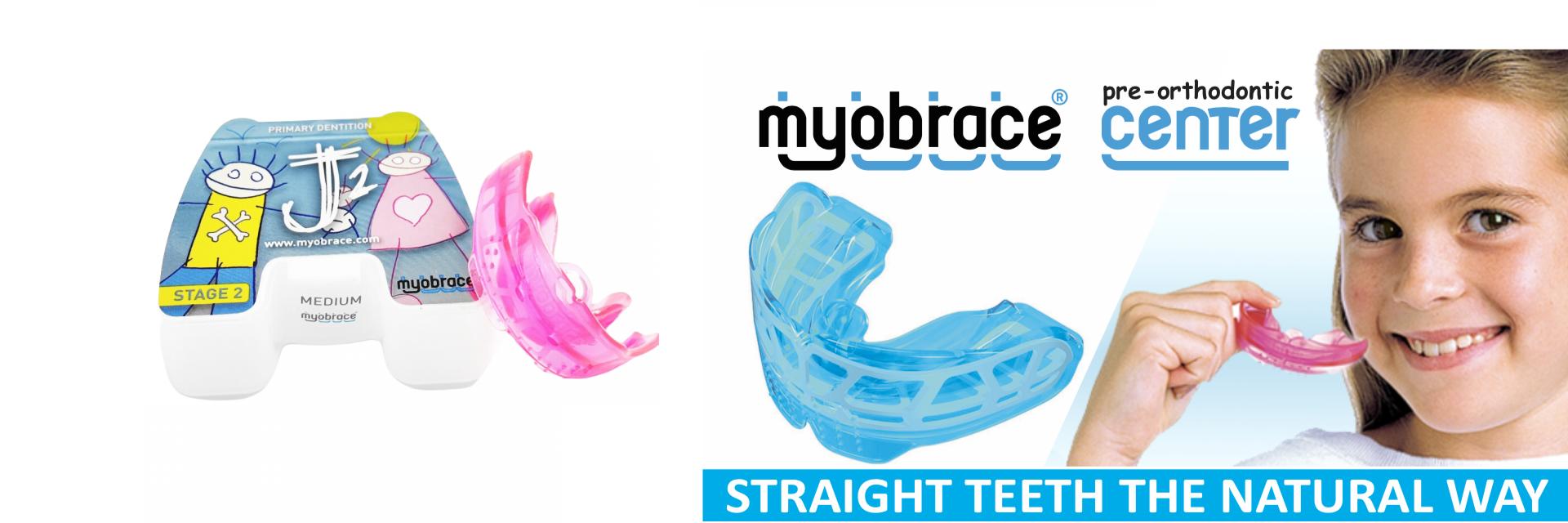 myobrace-dental-braces-j2